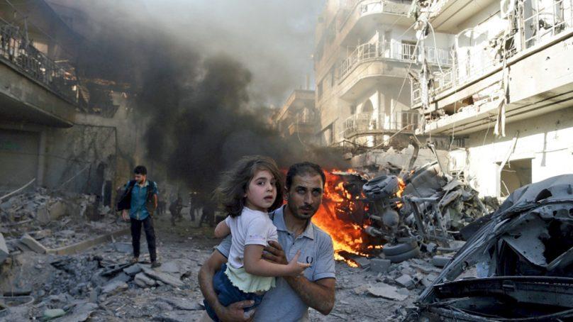 syria-al-jazeera
