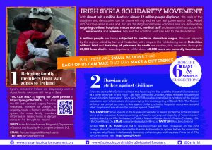 Syria-how you can help-1-PRINT