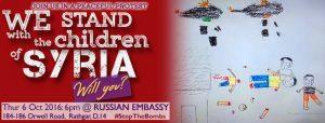 syria-dublin-ryssian-emb-demo-oct-2016-facebook